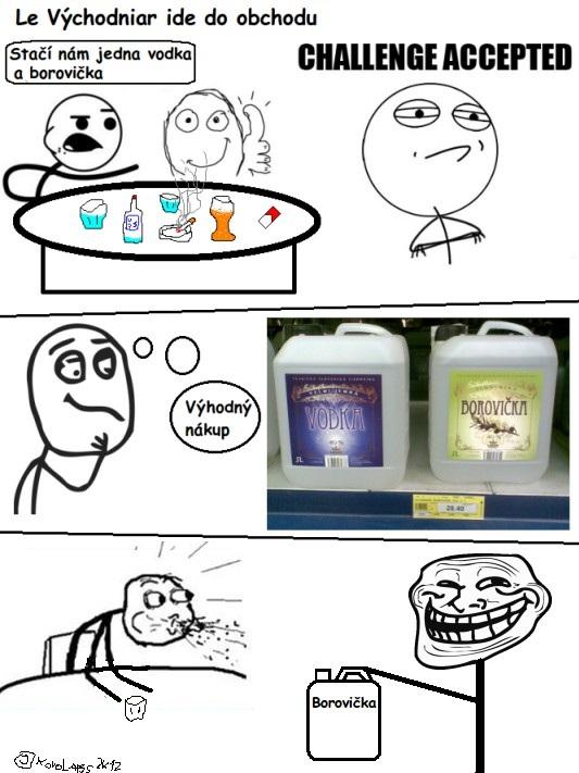 Kreslene Vtipy Detske